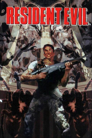 File:Resident Evil 1 cover.png