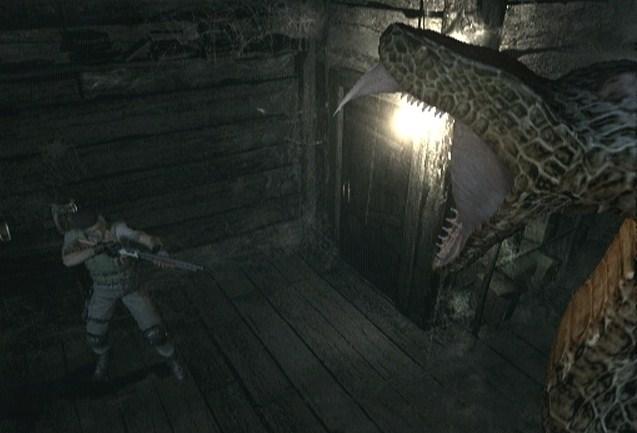 File:E3-2009-resident-evil-archives-screens-20090602035259889 640w.jpg