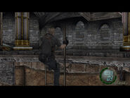 Game 2014-08-03 20-24-04-948