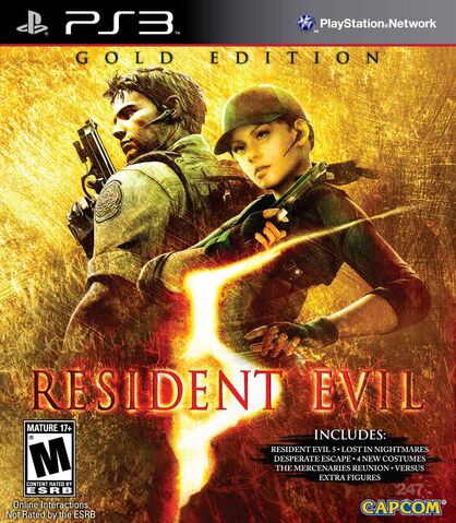 File:Resident-evil-5-gold-edition-ps3.jpg
