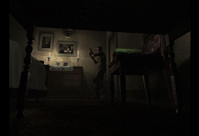 File:Bedroom (2).jpg