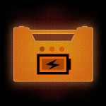 File:Charge Shot A icon.jpg