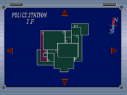 RE15 Map Layout Lobby Rouka
