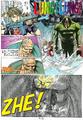 Thumbnail for version as of 12:18, September 21, 2013