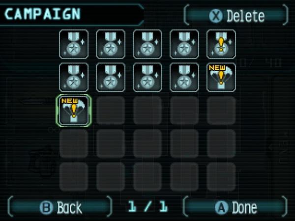 File:Mission rewards.jpg