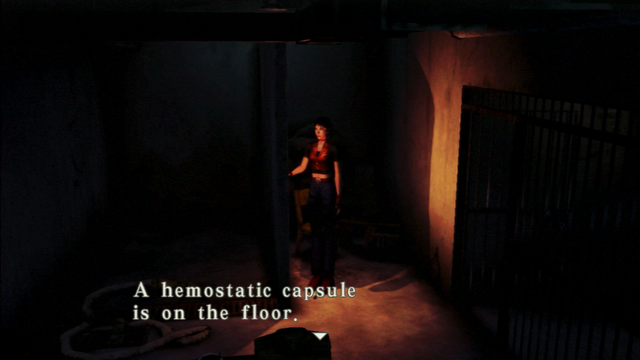 File:Resident Evil CODE Veronica - Prisoner management office - examines 05-1.png