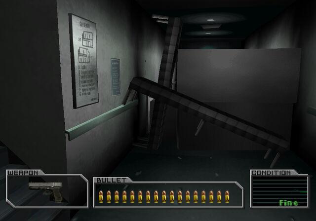 File:1f central corridor (survivor danskyl7) (8).jpg