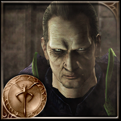 File:Resident Evil 4 award - We're Going Home.png