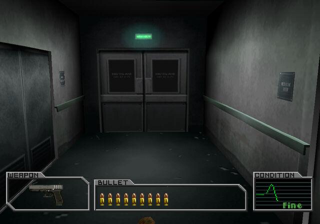 File:1f central corridor (survivor danskyl7) (5).jpg