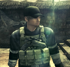 File:Bsaa self.png