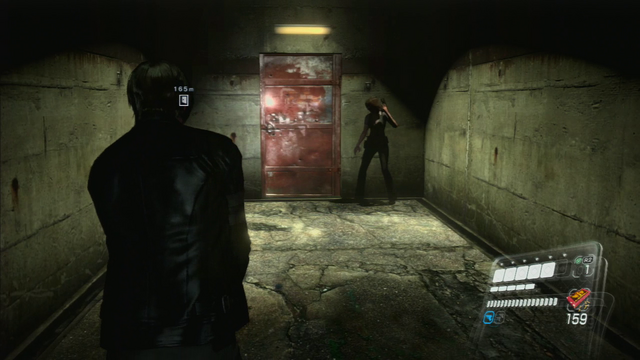 File:RE6 SubStaPre Subway 30.png