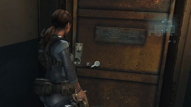 File:Locked Chris' room.jpg