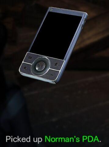 File:Norman's PDA.jpg