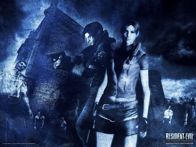 File:Resident-Evil-The-Darkside-Chronicles.jpg
