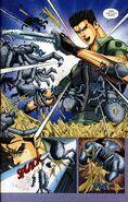 Resident Evil - Code Veronica - book 04 - 083