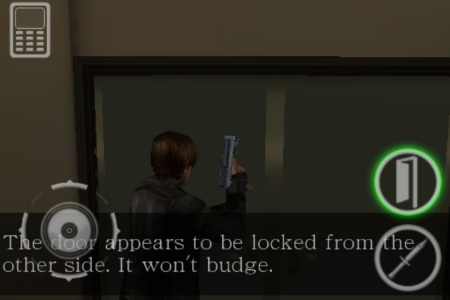 File:Degeneration Chapter 2 - locked Infirmary door.png