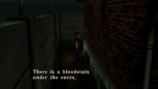 File:Resident Evil CODE Veronica - passage in front of prisoner building - examines 03-2.png