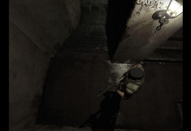 File:Altar stairway (5).jpg