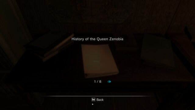 File:History of the Queen Zenobia 1.jpg
