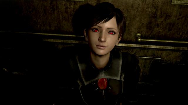 File:RE0HD Wesker Mode cutscene 03.png