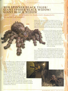 Resident Evil Archives - page 169