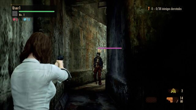 File:Revelations 2 Raid Mode - Gina gameplay 1.jpg