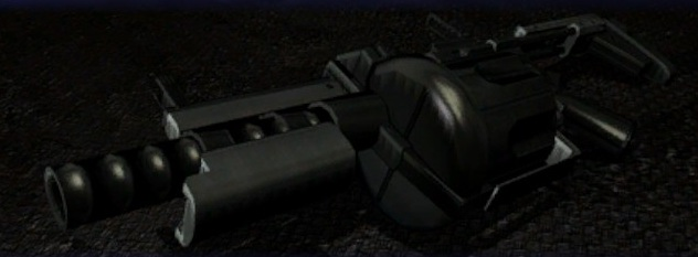 File:Grenade Launcher icon.jpg