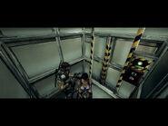 Progenitor Virus House (51)
