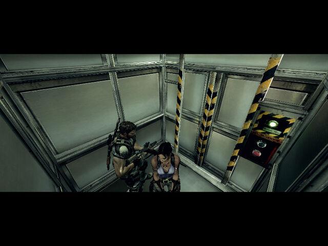 File:Progenitor Virus House (51).jpg