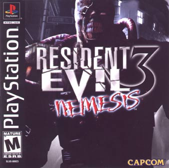 File:RE 3 Nemesis Cover Art.jpg