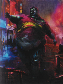 File:Resident Evil 6 Art Book - Whopper 2 art.png