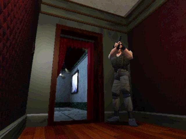 File:Art gallery room 1996 (2).jpg