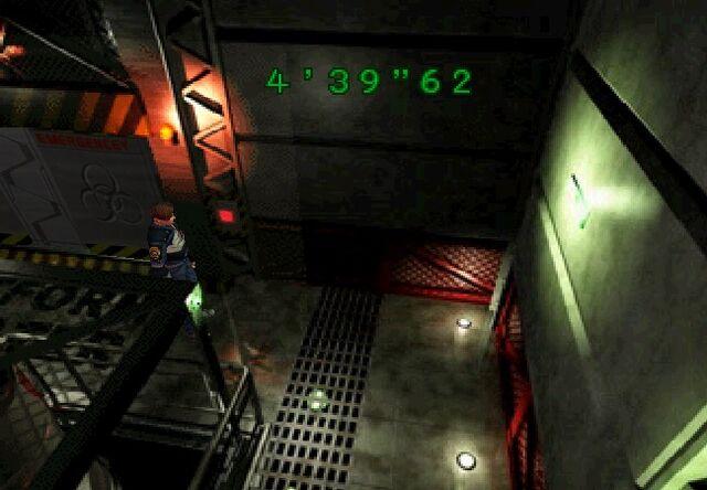 File:B5F cargo room (6).jpg