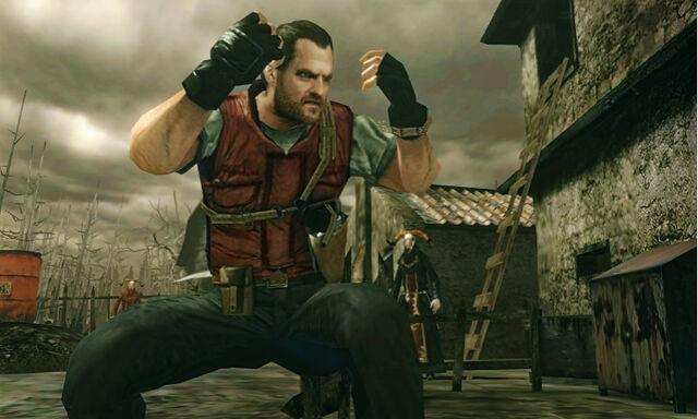File:Mercenaries 3D - Barry gameplay 3.jpg