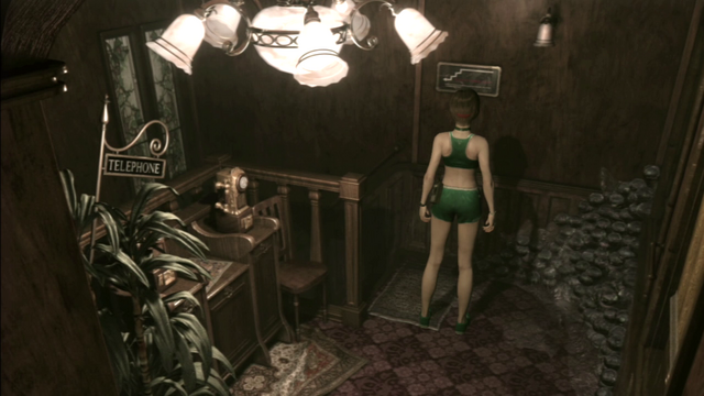 File:RE0HD Costumes Rebecca Sportswear 02.png