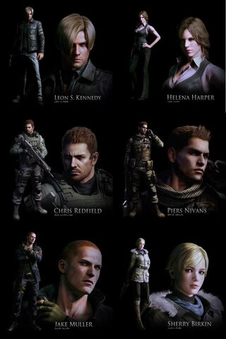 File:The Protagonists of Resident Evil 6.jpg