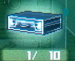 File:Weapon Case Revelations.jpg