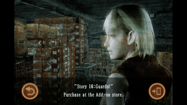 File:RE4 iOS Story 16 Guards.png