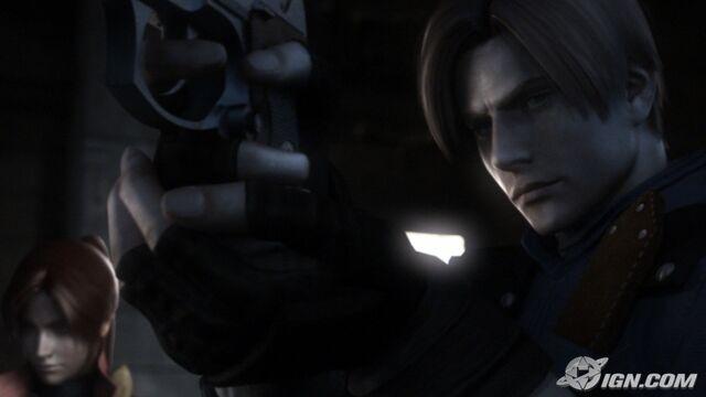 File:Resident-evil-the-darkside-chronicles-Leon SE.jpg
