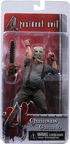 File:Chainsaw Ganado Figure.jpg