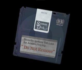 Datei:MO disk.jpg