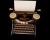 File:Typewriter 3.jpg