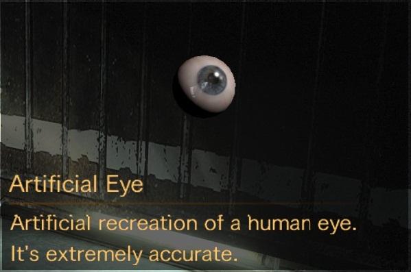 File:Artificial Eye description.jpg