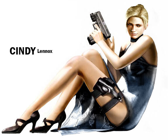 File:CindyLennox(1).jpg