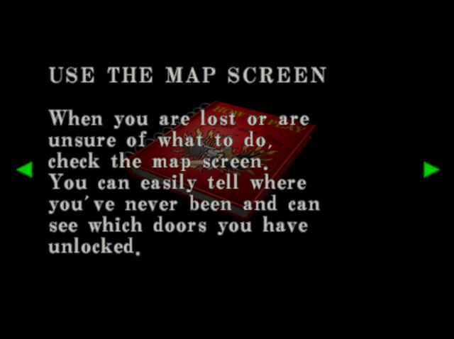 File:Playing manual (Code veronica) (5).jpg
