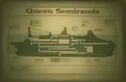 File:Queen Sermiamis O O.png