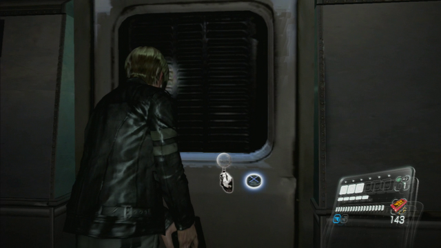 File:RE6 SubStaPre Subway 41.png