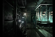 CAPSULE tank room (3)