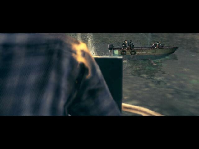 File:Patrol boat cutscene image (Danskyl7) (5).jpg
