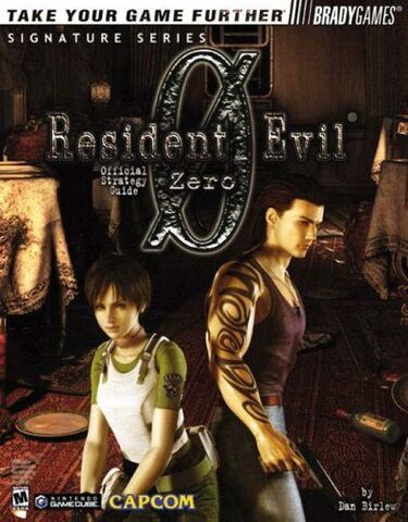 File:RESIDENT eVIL 0 sTRATEGY gUIDE.jpg